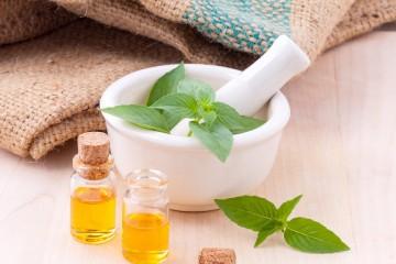 Australian Natural Therapies Association ANTA