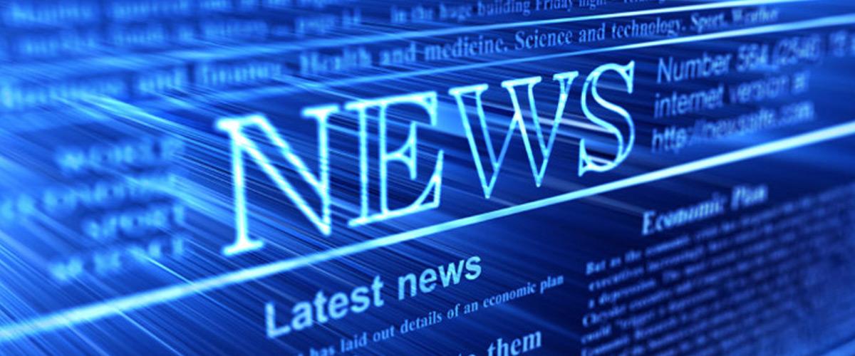 Create a credible, positive media presence