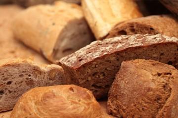 Patties Bakery-Repatriation of Four'n-twenty Brands