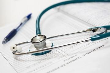 A5M Medical Education