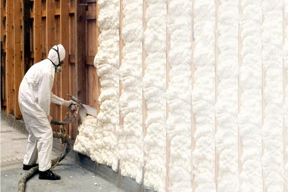 Fletcher Insulation Industry Promotions