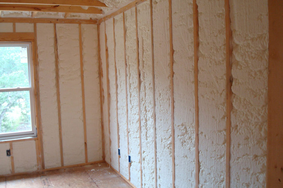 Insulation Council of Australia and New Zealand (ICANZ)