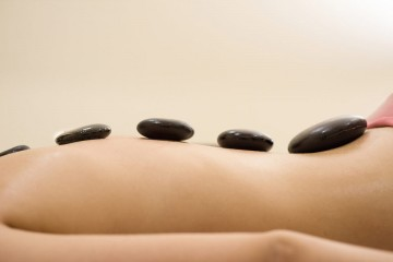 Australian Association of Massage Therapy (AAMT)