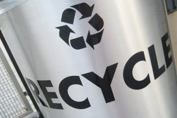 Ecorecycle Victoria Community Education