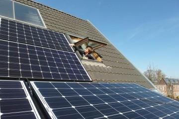 Federal Energy Efficiency Homes