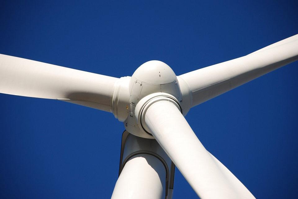 Enact Energy Australia